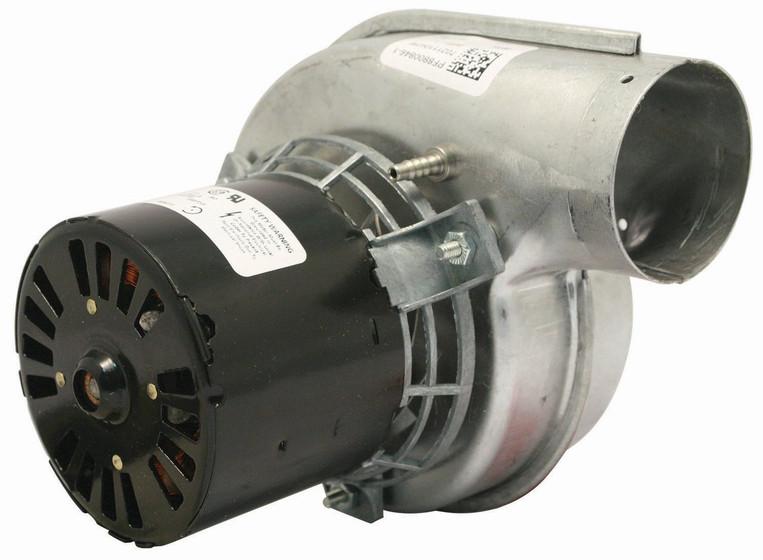 Lennox G24 Mid Efficiency 43k41 Blower 120v Rotom   Fb