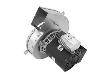 Lennox Furnace Draft Inducer 208-230V (19L1501, 7062-4819) Fasco # A329