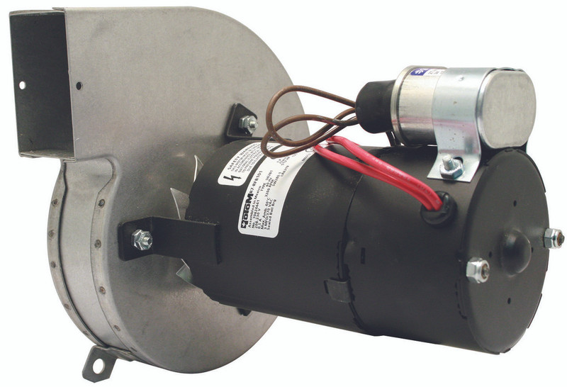 lennox roof top exhaust blower (23g8101) 208-230v rotom ... 5 hp baldor motor capacitor wiring diagram moreover rotom canada capacitor wiring diagram