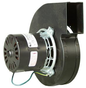 York Furnace P9UGD, PHUGD Draft Inducer Blower Rotom # FB-RFB251