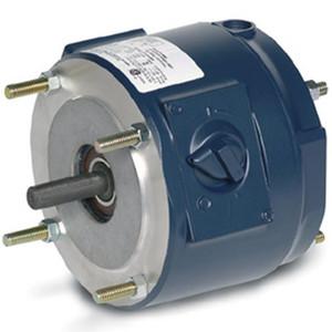 56C/143-145TC Brake Kit (1056721081QF) 208-230/460V 6 LB NEMA2 Leeson # 175570