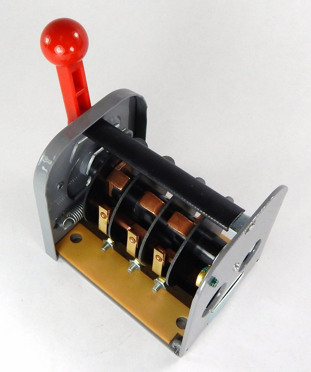 2 hp 3 hp electric motor reversing drum switch position 230v single phase motor wiring 3 phase drum switch wiring #32