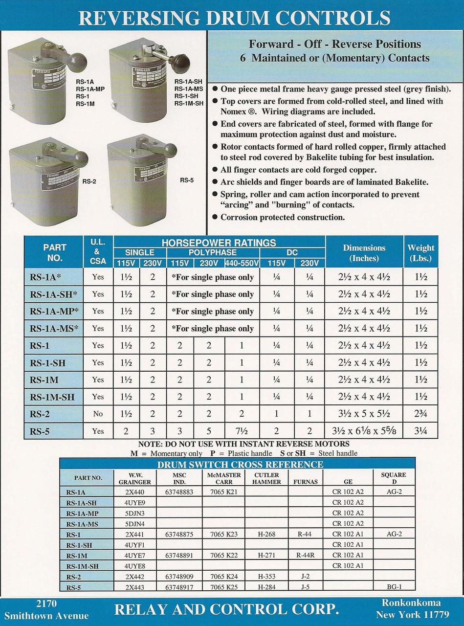 Drum Switch Wiring Diagram 115v - Electrical Wiring Diagram •