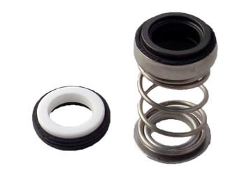 Mechanical Pump # 186499 Seal Kit for Bell & Gossett Circulation Pump # S-443