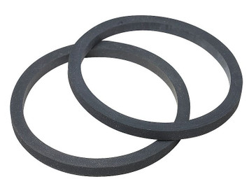 Flange Gasket For Armstrong Pumps # 816653-000