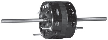 Elmira Wood Stove Replacement Electric Motor (1500, 1600) # HM-R489