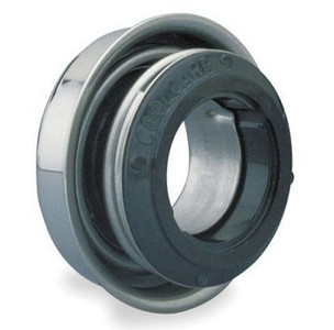 Pool Pump Shaft Seal for Pentair Inground Pool Pump, Waterway and many others # AS1000