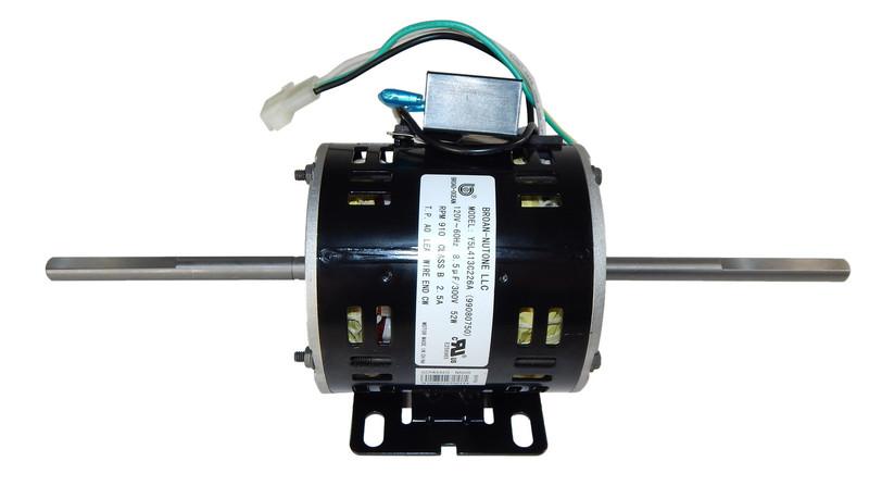 broan l700 replacement vent fan motor 99080488 2 7 amps. Black Bedroom Furniture Sets. Home Design Ideas
