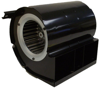 Broan 362 LoSone Complete Blower Assembly 115 Volt # 97006023