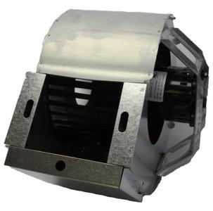 Broan L150-A, L150L-A, L150MG-A Fan Motor Assembly 120V # 97014801