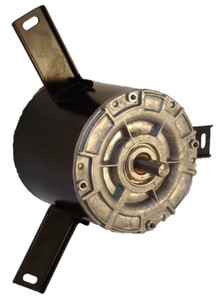 Broan Rangemaster 2730, 2736 Vent Fan Motor (DE2J056N) 1750 RPM, 120V # 99080362