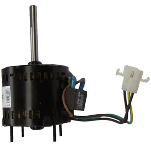 Broan L150-A, L150L-A, L150MG-A Vent Fan Motor 745 RPM 0.56 amps 120V # 99080482