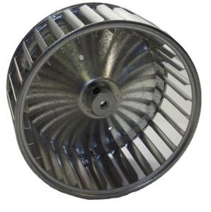 Broan Vent Fan Blower Wheel - 300, 301 Part # 99020002
