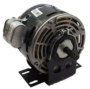 Qmark Marley Motor 1075 RPM, 3-Speed 208-230V # 3900-0563-000