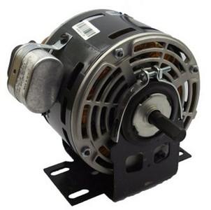 Qmark Marley Motor 1075 RPM, 3-Speed 208-230V # 3900-0563-000