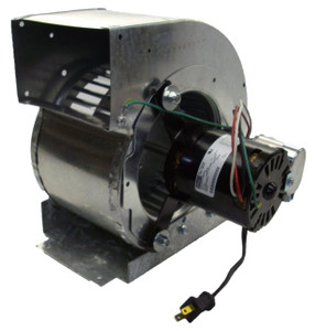 Penn Vent Power Pack Assembly for old Z9 (Z9S) 115 Volt # 27603-2