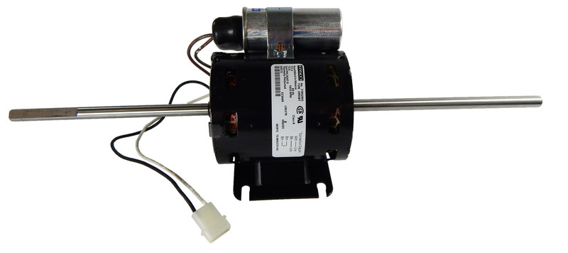 Penn Vent Electric Motor 7190 2905 Zephyr Z101s 1050