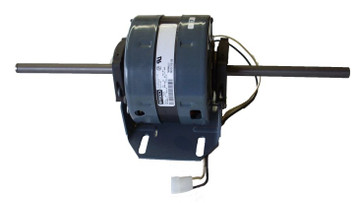 Penn Vent Electric Motor (7151-3929) Zephyr Z102S, 1050 RPM; 1.6 amps, 115 volts # 56348-0