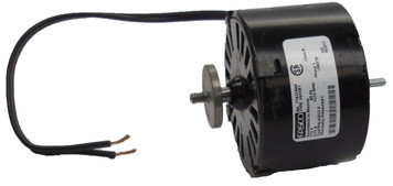 Penn Vent Electric Motor (7163-5444) 1250 RPM, 115V # 60027-0