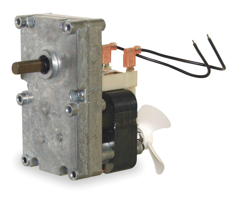 ac gear motor wiring diagram ac image wiring diagram dayton motors wiring diagram 50 58 dayton auto wiring diagram on ac gear motor wiring diagram