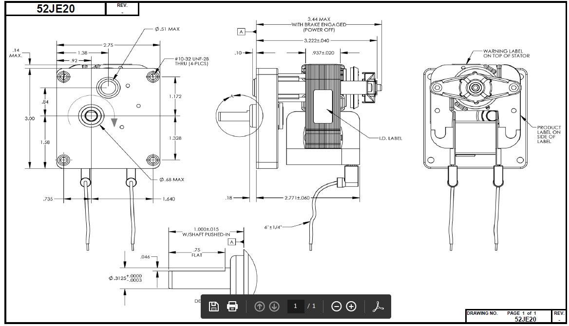 wiring diagram for broan 735 download wiring diagrams u2022 rh wiringdiagramblog today Kohler Wiring Diagrams Hunter Fan Wiring Diagram