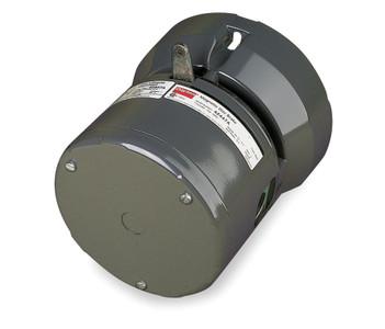 Magnetic Disc Brake for Dayton Gear Motor 115/230V Model 4Z447