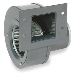 Dayton Model 1TDP6 Blower 133 CFM 3020 RPM 230V 60/50hz (2C915)