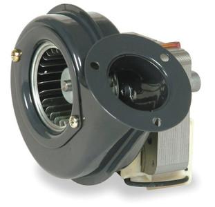 Dayton Model 1TDN1 Blower 12 CFM 3394 RPM 115V 60hz (4C759)
