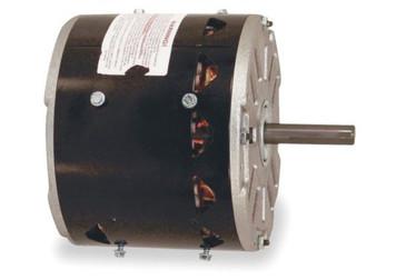Rheem - Rudd Motor (51-23103-07) 1/3 hp 825 RPM 208-230V Century # ORM1038