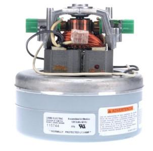 Ametek Lamb Vacuum Blower / Motor 120 Volts 115744