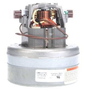 Ametek Lamb Vacuum Blower / Motor 240 Volts 116604-00