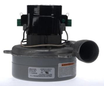 Ametek Lamb Vacuum Blower / Motor 120 Volts 115894