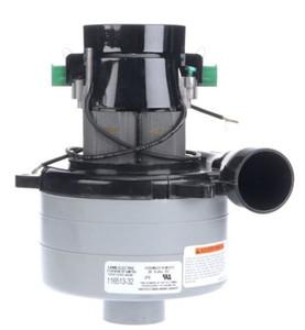 Ametek Lamb Vacuum Blower / Motor 36 Volts DC 116513-32 (Tennant 626200)