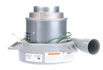 Ametek Lamb Vacuum Blower / Motor 120 Volts 115937