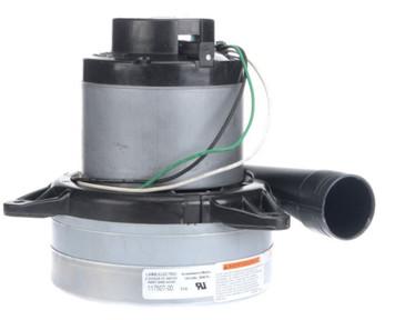 Ametek Lamb Vacuum Blower / Motor 120 Volts 117507-00