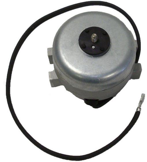 dayton qmark fan motor for dayton unit heater 1550 rpm. Black Bedroom Furniture Sets. Home Design Ideas