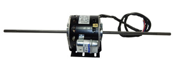 Trane Electric Motor (HE4F001, HE4F020, MOT-711) 1/8 hp 775 RPM 110V Century # 680A