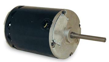 Carrier Electric Motor 1/2 hp 1075 RPM 200-230/460V Century # OCD1056