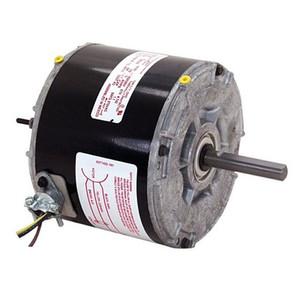 Arcoaire Condenser Motor (24346302-03) 1/6 hp 825 RPM 208-230V Century # 743A