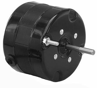 Caloritech - Chromalox (12519-002) 1/50 hp 1550 RPM CWSE 230V # R210