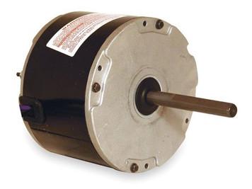 Goodman/Janitrol Condenser Motor 1/4 hp 1075 RPM 208-230V Century # OGD1026