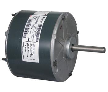 Goodman/Carrier (5KCP39GGY637S)1/6 hp 810 RPM 230V TEAO # G3915