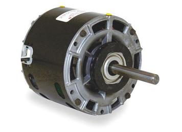 Lear Siegler Furnace Motor 1/8 hp 1050 RPM 115V Century # 9646