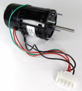 Nordyne Draft Inducer Motor 0.27 hp, 1500 RPM, 115V Fasco # D9623