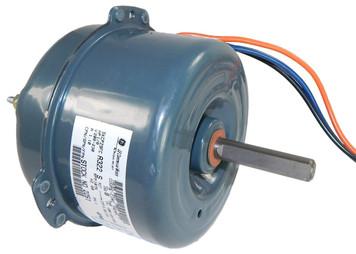 Nordyne (5KCP29FCA322S) Condenser Motor 1/8 hp 1075 RPM 208-230V # G2251