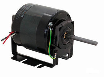 Wagner Electric Motor (42-8869502) 1/20 hp 1000 RPM 115V Century # 332