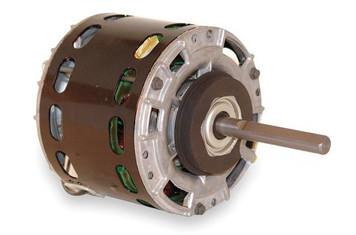 Lennox (5KSP29KK1542S) Furnace Motor 1/5 hp 1075 RPM 115V Century # 9403