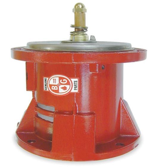bell & gossett seal bearing assembly model 186863 bell gossett wiring diagram bell hd satellite dish wiring diagram