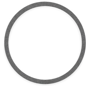 Bell & Gossett Pump Flange Gasket for PD38S, 617T Pumps - Part # 186742