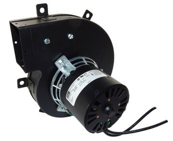 A082__61492.1486754110.356.300?c=2 draft inducer blower 115 volts 3 speed fasco b47120 (dayton ref